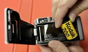 kodak-camera-reel 11 Things Only a 90's Indian Kid Will Know !