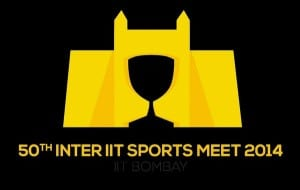 19. Interiit sports competition is overhyped with its comparison to the national level. The reality comes in front when its just a cake walk for local colleges in practice matches against iits.