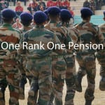 One Rank One Pension - 10 Things To Know 17