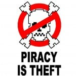 Piracy: The Black Truth! 29