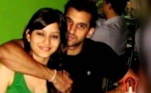 sheena-bora-rahul-mukerjea_650x400_51440655162 All You Need To Know About Sheena Bora Murder Case