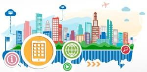 smartcity Smart Cities - The Nation's Urban Future