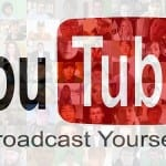 5 Truths About YouTubers That You Need To Know. 11