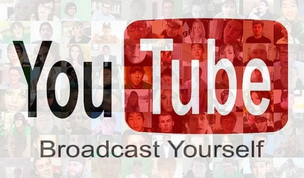 5 Truths About YouTubers That You Need To Know. 14