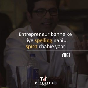 "tvf02 IcyTales Review : ""Pitchers"""