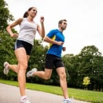 Top 10 Benefits Of Morning Exercise 16