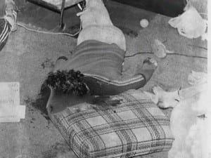 5 Gruesome Unsolved Crimes