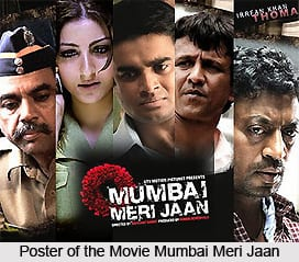 1_Poster_of_the_Movie_Mumbai_Meri_Jaan