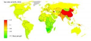 2012_Birth_Sex_Ratio_World_Map