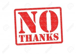 20363772-NO-THANKS-Rubber-Stamp-over-a-white-background--Stock-Photo