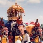 Dasara in Mysore: You Will Not Believe How Incredible It Is 13