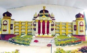 Dasara in Mysore: You Will Not Believe How Incredible It Is 6