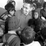 Meet The Guy Who Changed The Lives Of Hundreds Of Kids- An Interview With Shadab Hassan 14