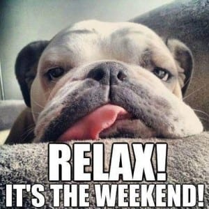 66073-relax-its-the-weekend