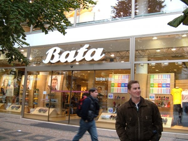 Bata_Shoes_store,_Wenceslas_Square