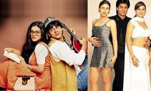 Bollywood-Fashion-Trend-in-90s