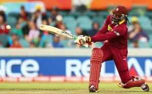 Chris-Gayle-CWC-Feb-2015-1024x638 Harsha Bhogle's at his best.