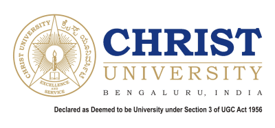 Christ University organizes Manthan 11