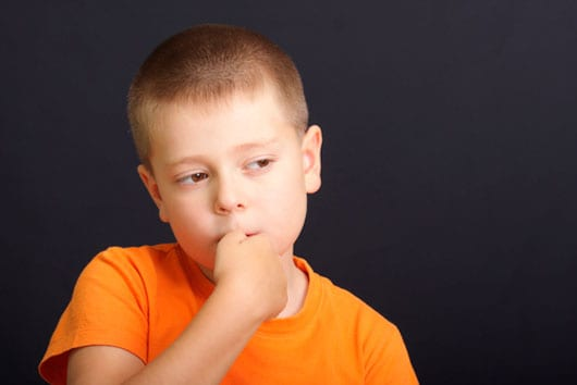 7 Tricks for Lying Effectively 5