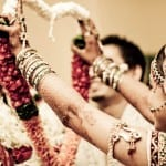 5 Strange Things That Happen Only at Indian Weddings 13