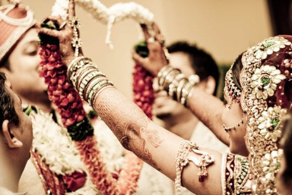 5 Strange Things That Happen Only at Indian Weddings indian weddings