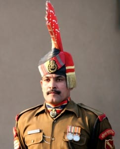 Indian_BSF_Soldier