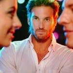 10 Bizarre Things People Say When They Are Jealous! 16
