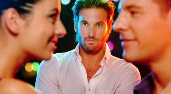 10 Bizarre Things People Say When They Are Jealous! 5