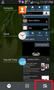 Kill-App-HD