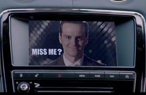 http://tellyspotting.kera.org/wp-content/uploads/2015/07/Moriarty-Miss-Me.jpg