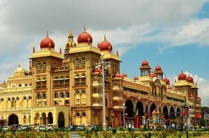 Dasara in Mysore: You Will Not Believe How Incredible It Is 2
