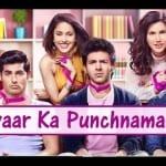 Pyar Ka Punchnama 2- Movie Review 16