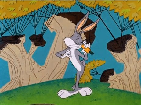 The 15 Best Bugs Bunny Episodes You Cannot Miss 1