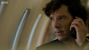 http://corporatejetinvestor.com/wp-content/uploads/2014/01/Sherlock-private-jet-5.jpg