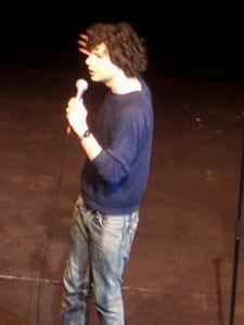 Simon_Amstell_stand_up