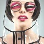 Bizarre Beauty Trends Around the World 28