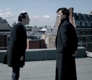 http://img3.wikia.nocookie.net/__cb20130219000255/bakerstreet/images/d/d5/The_Reichenbach_Fall.jpg