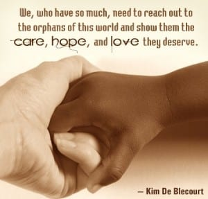 adoption-quote-two-diverse-hands