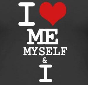 black-i-love-me-myself-and-i-by-wam-tanks_design