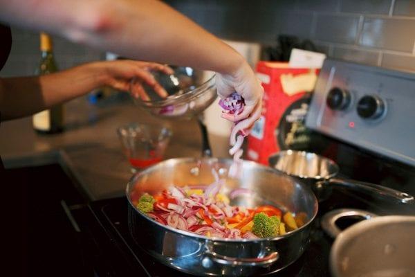 five-interesting-careers-submarine-cook