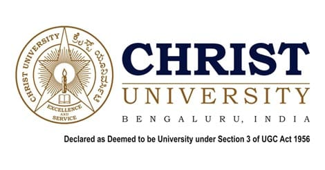 College Event: Christ University National Conference on Hospitality 4