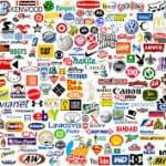 16 Creative Brand Logos And What They Mean 19