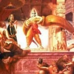 How much will the Rama Statue in Ayodhya Cost? 13