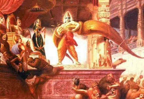 How much will the Rama Statue in Ayodhya Cost? rama statue in ayodhya