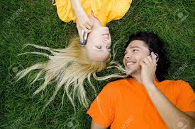 10 Things To Make A Long Distance Relationship Work 5
