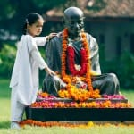 7 Point Strategy by Mahatma Gandhi Which Gave Us Independence 16