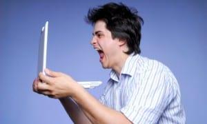 guy-shouting-at-computer