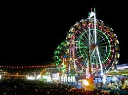 Dasara in Mysore: You Will Not Believe How Incredible It Is 4
