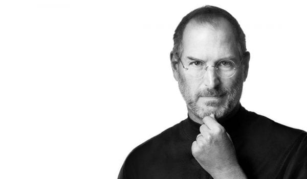 The Powerful Steve Jobs Stanford Speech You Need to Read 4