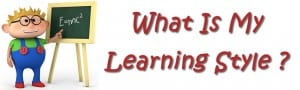 learning-style-header